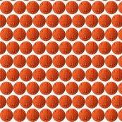 Rrexpressionist_of_basketball_shop_thumb