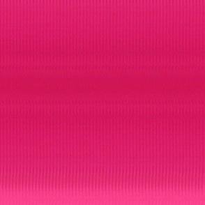 graduate misty pink ripples
