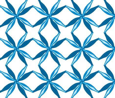 Bowtie_grid_single_pinwheel_a_shop_preview