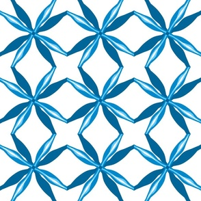 bowtie_grid_single_pinwheel_A