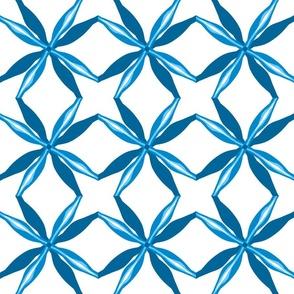 bowtie_grid_single_pinwheel_A