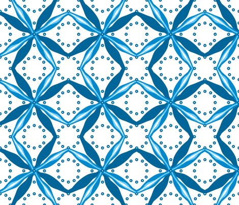 Pinwheel_a_mirrored_drops_b_shop_preview