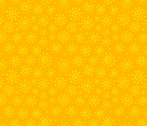 Rsunny_pattern_shop_preview