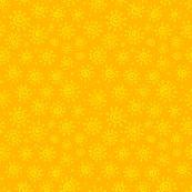 Rsunny_pattern_shop_thumb