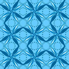 bowtie_grid_single_pinwheel_C