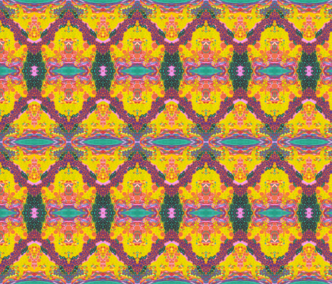 Just That fabric by kcs on Spoonflower - custom fabric
