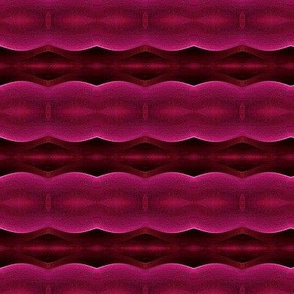 pink candy ripples stripes 1
