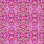 Pinkish_abstract_shop_thumb