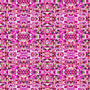 Pinkish_Abstract