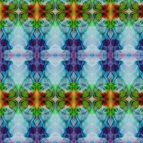 Prism (brilliante)