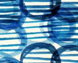 Circlesstriped2_thumb