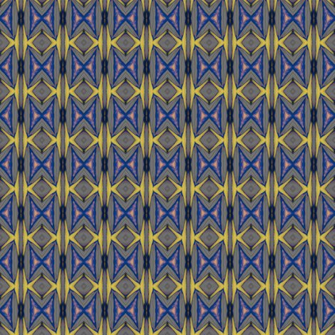 Rrrimg_0929.40.inch.kaleidescope.2.repeat.repeat.yellow_and_grey_and_blue._shop_preview