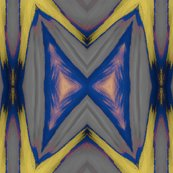 Rrrimg_0929.40.inch.kaleidescope.2.repeat.repeat.yellow_and_grey_and_blue._shop_thumb