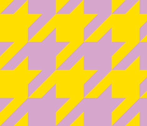 R1619730_big_houndstooth_yellow_lavendar_shop_preview