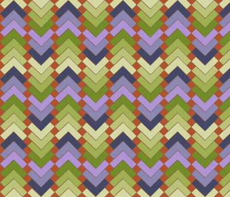 Chevron_squares_wood_violets_shop_preview
