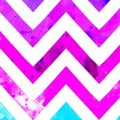Chevron_rainbow_blues__pinks_hues_shop_thumb