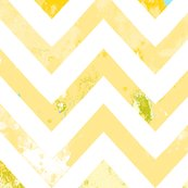 Chevron_rust_vintage_aqua_shop_thumb