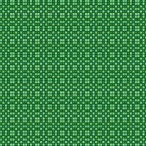 green5checkers