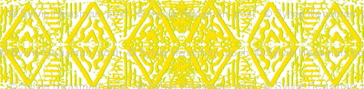 Lemon_and lime_embossed