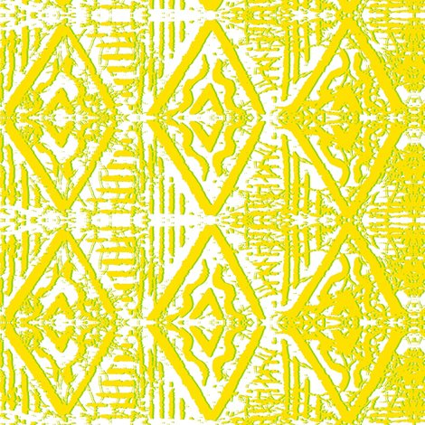 Rra_wallpaper_design_in_lemon_lime_embossed_shop_preview