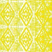 Rra_wallpaper_design_in_lemon_lime_embossed_shop_thumb