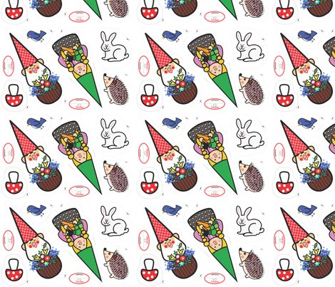 Rtabloid_size_gnomes.ai_shop_preview