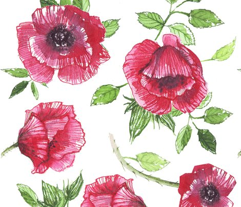 Red_poppies_pattern_shop_preview