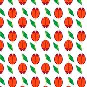 Rabstract_tulips_red_orange-white_shop_thumb
