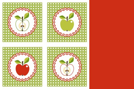 Apple_-_square_shop_preview
