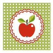 Apple_-_square_shop_thumb