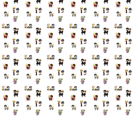 SHIPS_FABRIC fabric by spirk_shipper on Spoonflower - custom fabric