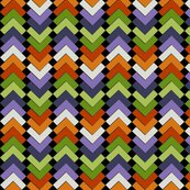 Chevron_squares_folk_dance_shop_thumb