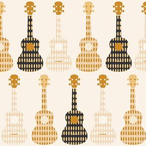 ukulele 13