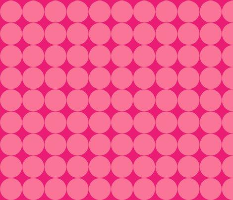 Pinklemonadepink_shop_preview