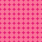 Pinklemonadepink_shop_thumb