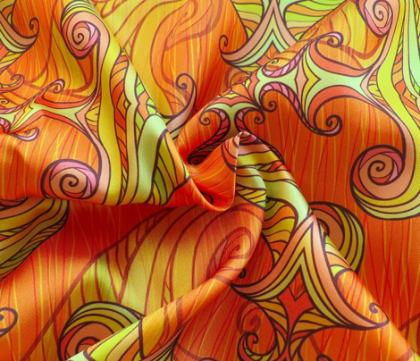 Rwave_pattern_orange_comment_875255_preview