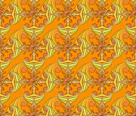 Rwave_pattern_orange_shop_preview