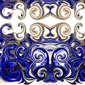 bluewave large