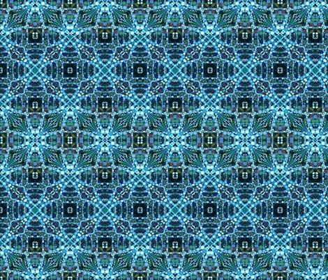 Rrdna-blue_shop_preview