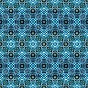 Rrdna-blue_shop_thumb