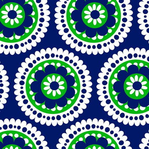 jb_flower_motif_C_rpt