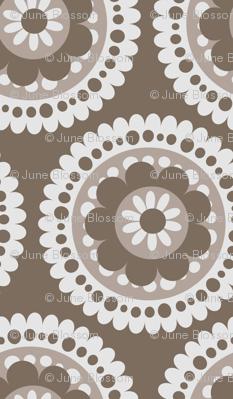 jb_flower_motif_D_rpt