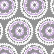 Jb_flower_motif_e_rpt_shop_thumb