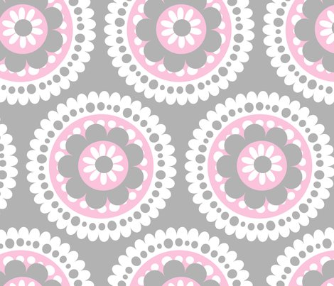Jb_flower_motif_f_rpt_shop_preview