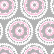 Jb_flower_motif_f_rpt_shop_thumb