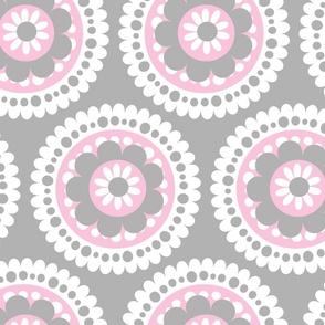 jb_flower_motif_F_rpt