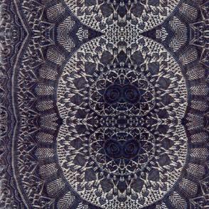 Intricate