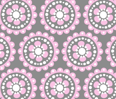 Jb_flower_motif2_c_rpt_shop_preview