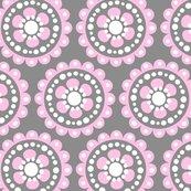 Jb_flower_motif2_c_rpt_shop_thumb