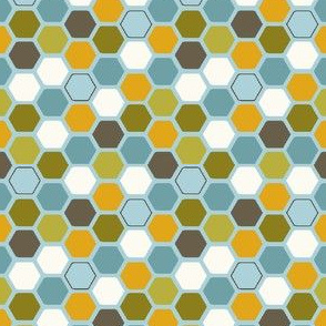 tiled_science